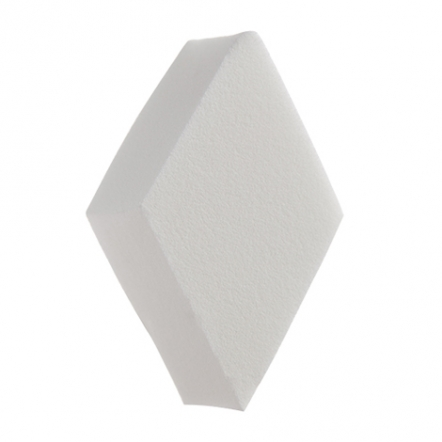 Diamond Non-Latex Sponge