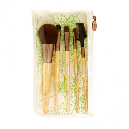 Ecotools 1206 6PC Starter Set