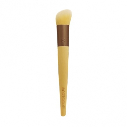 1209 Skin Perfecting Brush