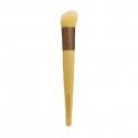 Skin Perfecting Brush