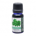 Essential Oils Patchouli 10 ml