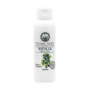 Hair Oil Senja 100 ml