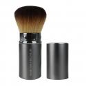 Retractable Face Brush