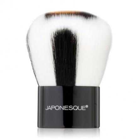 Japonesque Safari Chic Kabuki Brush