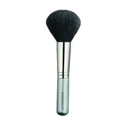 Japonesque Travel Powder Squirrel Blend Brush