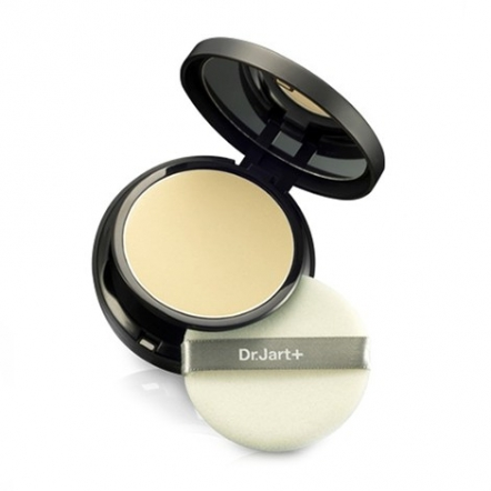 Mineral BB Pact light beige