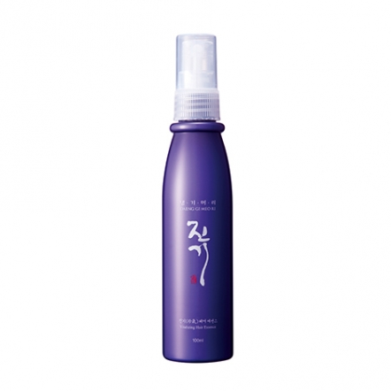 Vitalizing Hair Essence