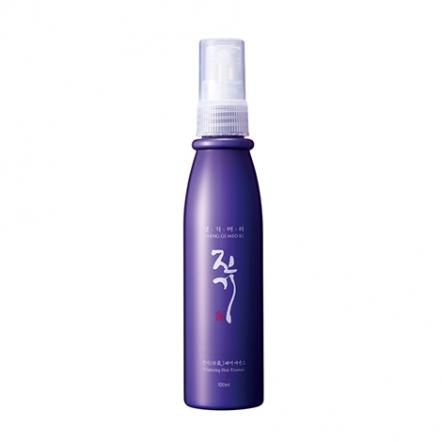 Daeng Gi Meo Ri Vitalizing Hair Essence
