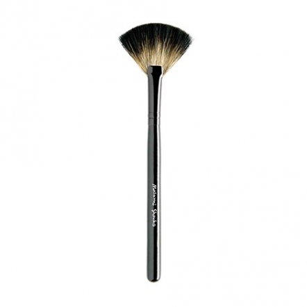 106 Small Fan Brush