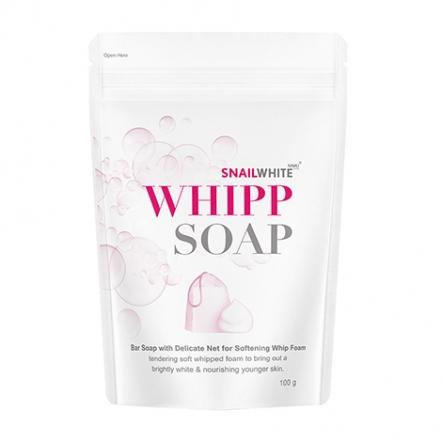 Namu Life Whipp Soap