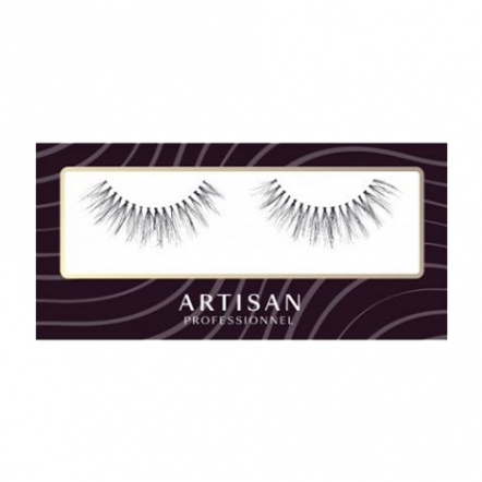 Touche 3D Lashes
