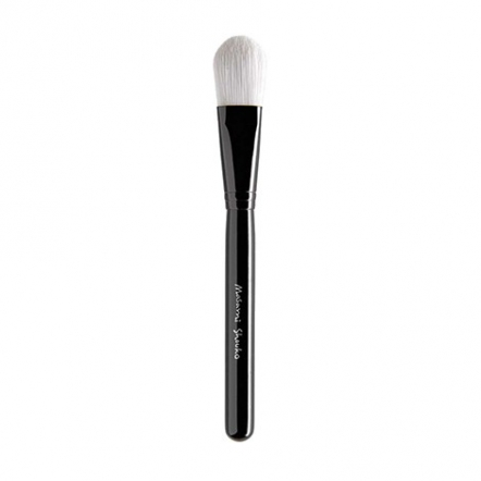 Masami Shouko Mask Brush
