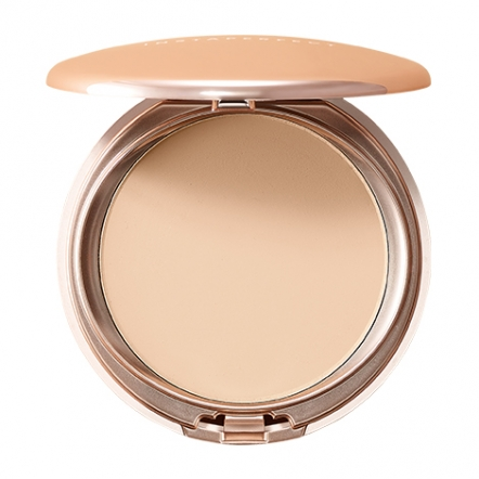 Instaperfect MATTE FIT Powder Foundation