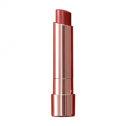 Instaperfect MATTETITUDE Matte Stain Lipstick