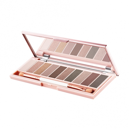 Instaperfect SPOTLIGHT Chromatic Eye Palette
