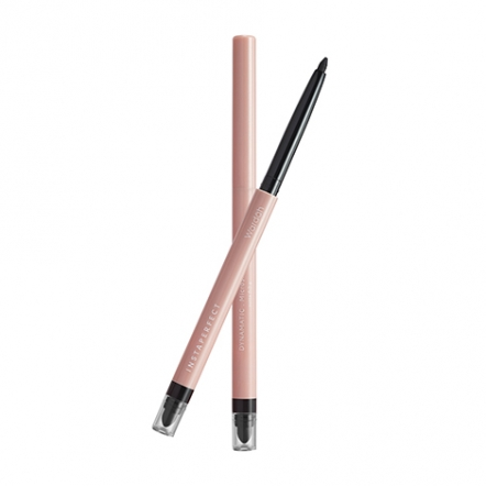 Instaperfect DYNAMATIC Microsmooth Liner