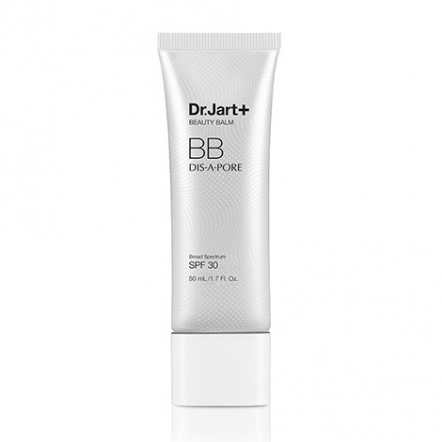 Dr Jart Dis A Pore BB 50ml