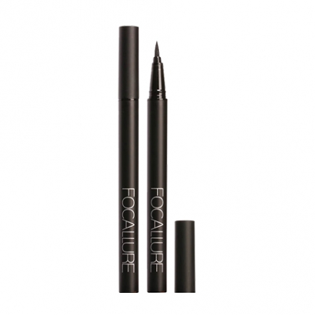 FOCALLURE Eyeliner Pen
