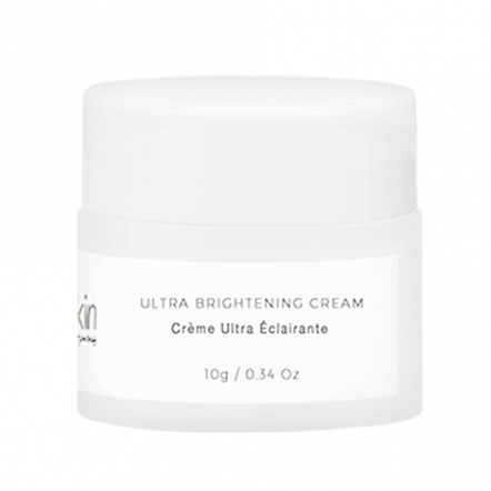 Ultra Brightening Cream