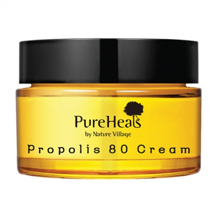 Propolis 80 Cream
