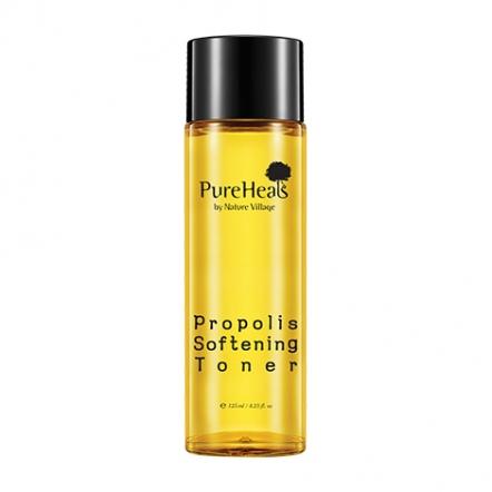 Propolis Softening Toner