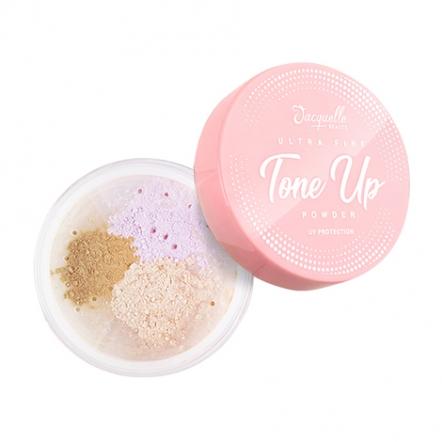 Tone Up Powder