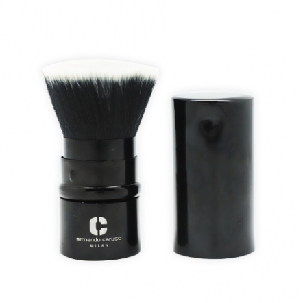 106K Angled Retractable Kabuki Brush