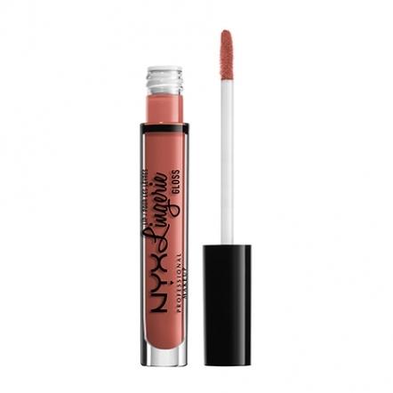GWP Lip Lingerie Gloss