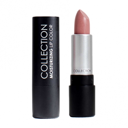 Moisturizing Lip Color