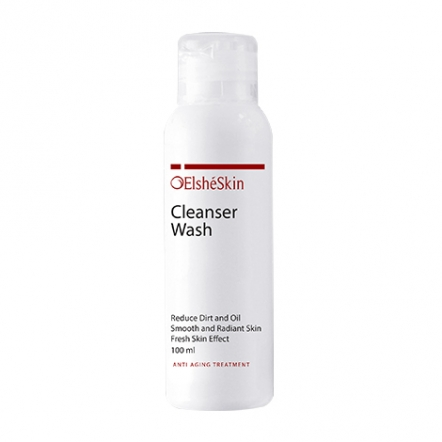 Anti Aging Cleanser Wash