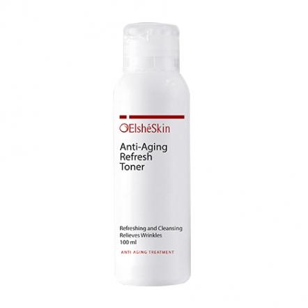 Anti Aging Refresh Toner