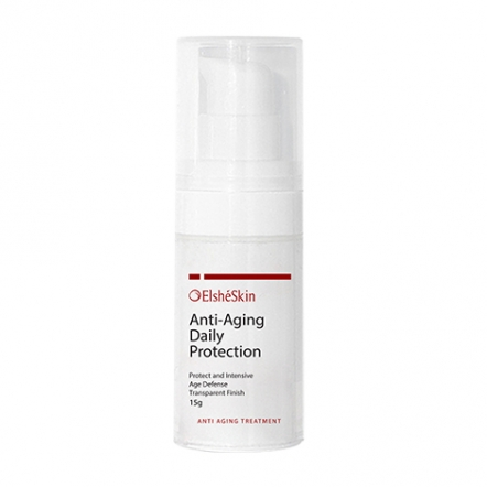Anti Aging Daily Protection