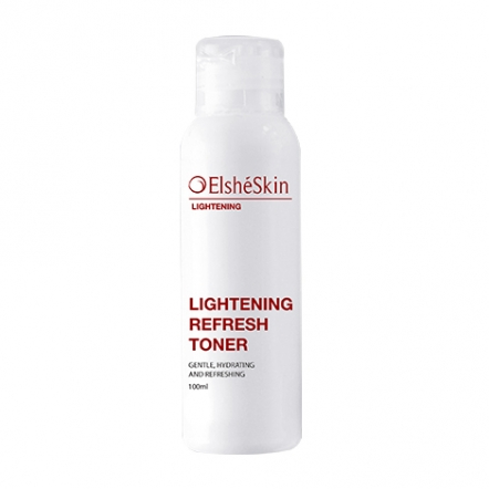 Lightening Refresh Toner