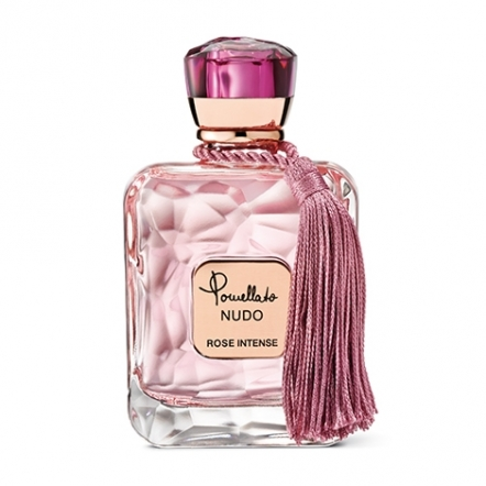 Pomelato Nudo Rose Intense EDP 90 ml Woman