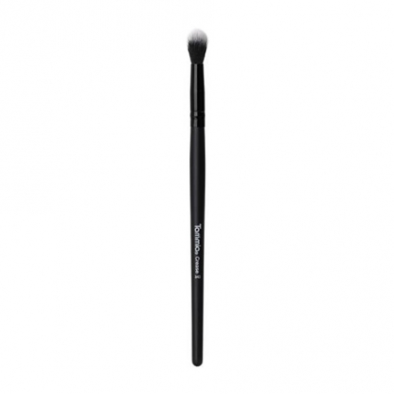 Premium 343 Crease Brush