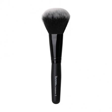 Premium 531 Complexion Brush