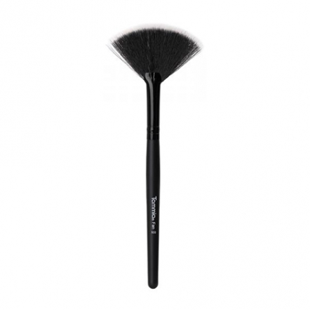 Premium 533 Fan Brush