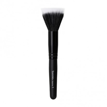 Premium 536 Stippling Brush