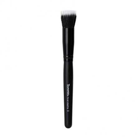 Premium 541 Small Stippling Brush