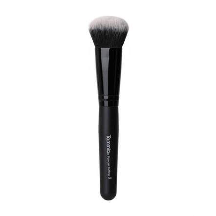Premium 548 Powder Buffing Brush