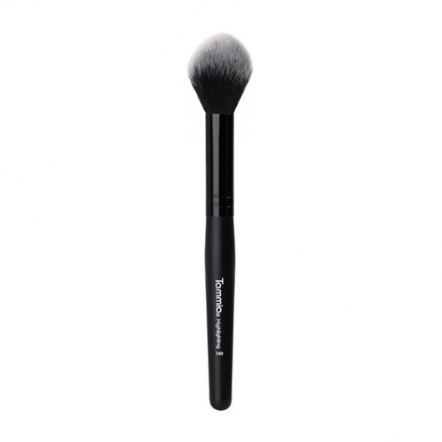 Premium 549 Highlighting Brush