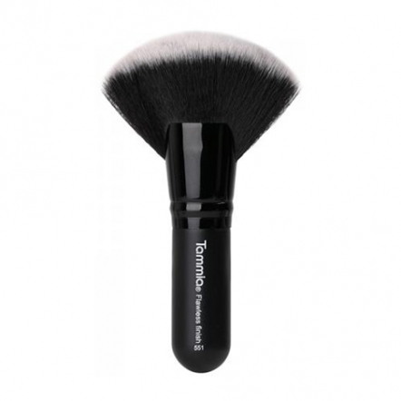 Premium 551 Flawless Finish Brush