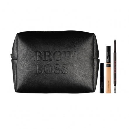 Browboss Bundle