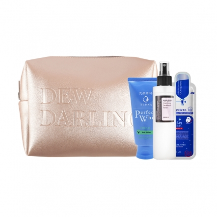 Dew Darling Bundle