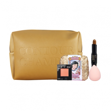 Contour Champ Bundle