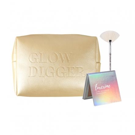 Glow Digger Bundle