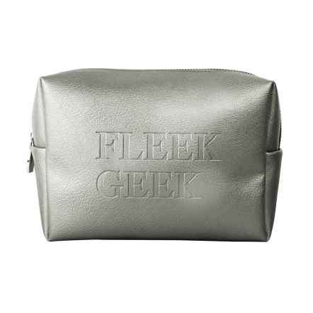 Fleek Geek Pouch