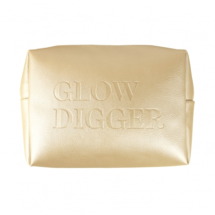 Glow Digger Pouch