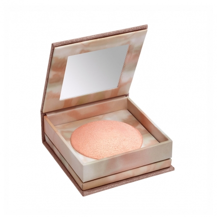 Naked Illuminated Powder