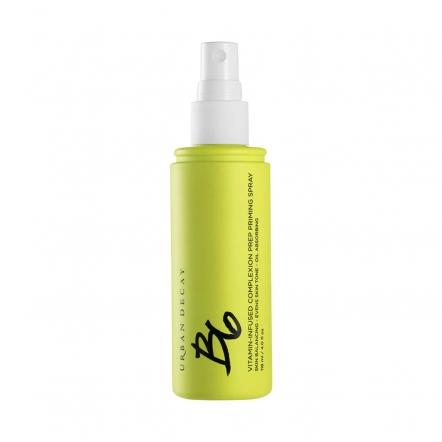 B6 Complexion Prep Spray